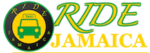 Jamaica Airport Transfers | Jamaica Airport Transfers To Ocho Rios, Negril, Montego Bay and Kingston