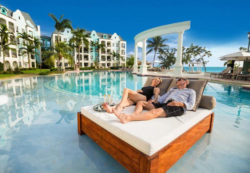 6-Hotels-South Coast
