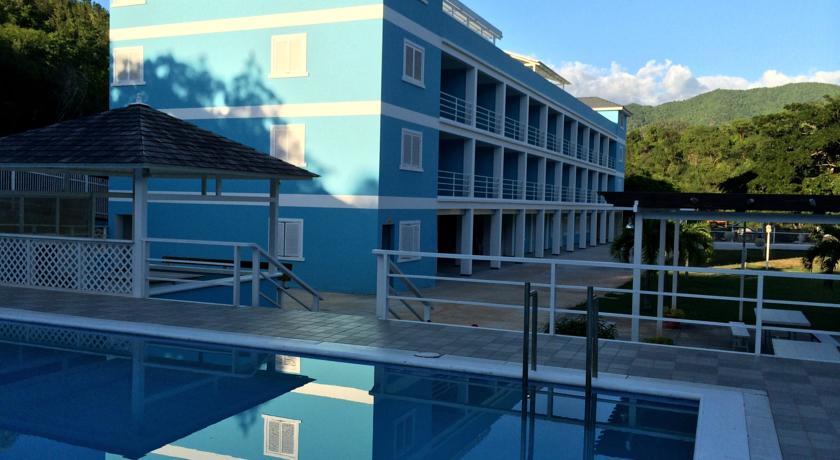 9-Hotels-St Thomas