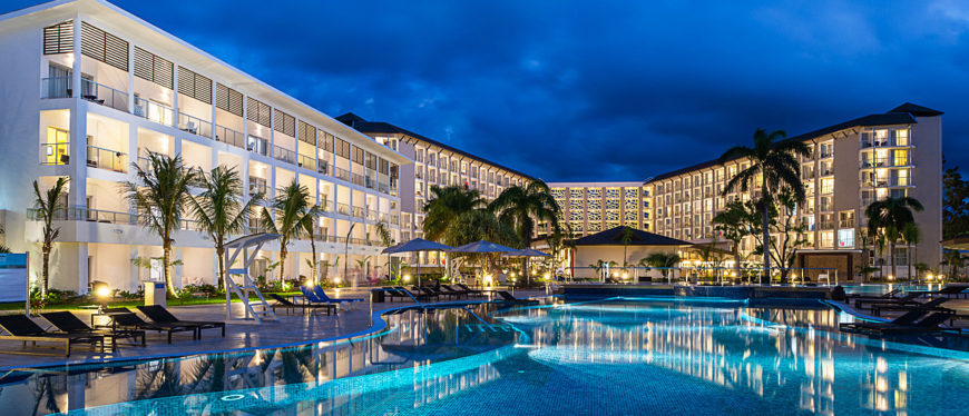 8-Hotels-Trelawny